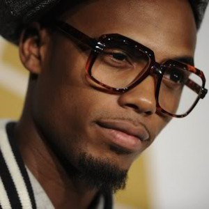 """B.o.B Fires Back At Odd Future On Tech N9ne's """"All 6's and 7's"""""""