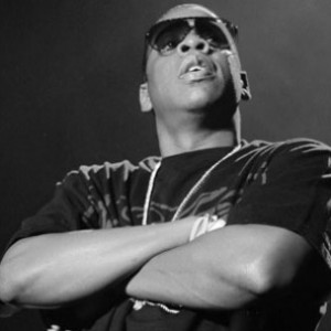 Jay-Z Named In Ticket-Fixing Scandal