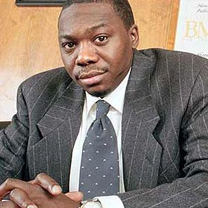 Jimmy Henchman A Wanted Man By Federal Agencies, Whereabouts Unknown