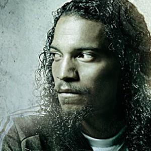 "Knoc-Turn'Al Breaks Down Ghostwriting For Dr. Dre, Details ""Knoc's Ville"""