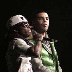 Lil Wayne, Drake Help Celebrate WorldstarHipHop.com's 6th Anniversary