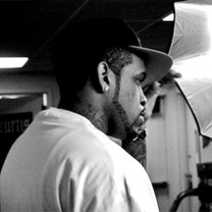 """Lloyd Banks Scraps """"Cold Corner"""" Mixtape"""