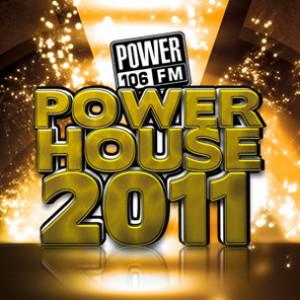 Ice Cube, DJ Quik To Headline Powerhouse 2011