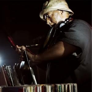 DJ Premier Reveals Production For Busta Rhymes, Immortal Technique