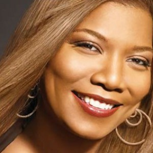 Queen Latifah To Give Keynote Speech At Delaware State University