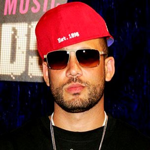 DJ Drama Lists His Top Five Southern Rappers