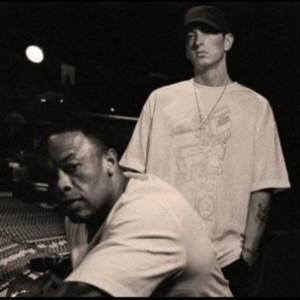 Dr. Dre f. Eminem - Die Hard