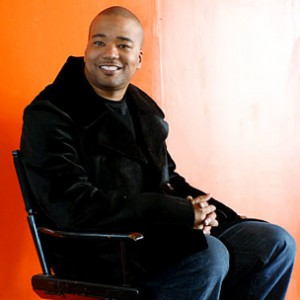 Violator Management's Chris Lighty Launches Demo Submission Site
