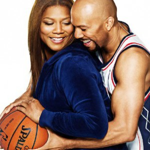 Common Speaks On Being A Chicago Bulls Ball Boy, Getting His Demo Played