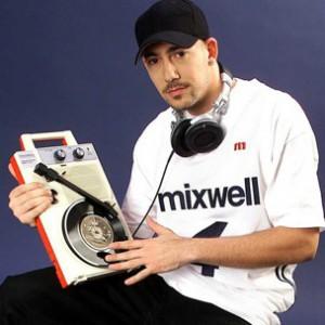 DJ JS-1 f. KRS-One & Rahzel - Boom Slap