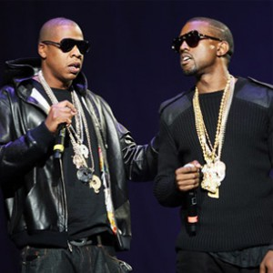 Beyonce, Bruno Mars and Bangladesh to Appear on 'Watch The Throne'