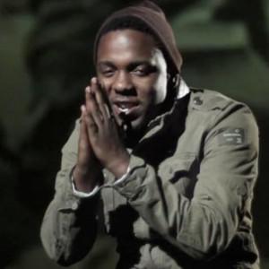 "Kendrick Lamar - ""HiiiPower"""