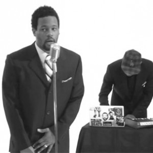 """Open Mike Eagle - """"Nightmares"""""""