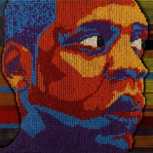 Loose Links: Jay-Z Artwork, Sean Price, Ron Isley