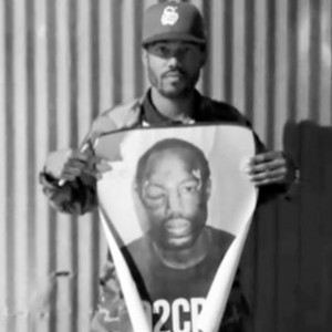 "Thurzday Talks ""L.A. RIOT,"" Rodney King And Crooked Cops"