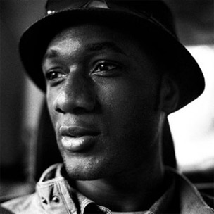 "Aloe Blacc Announces North American ""Good Things"" Tour"