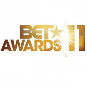 Lil Wayne, Kanye West And More Nominated For 2011 BET Awards