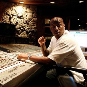 Bink! To Produce ATIBA's Entire Reggae Album