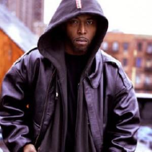 Black Rob Speaks On New LP, Denies Beef With Bad Boy