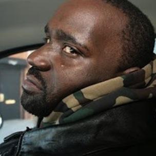 Blaq Poet Talks Upcoming Album With Stu Bangas, Screwball Legacy