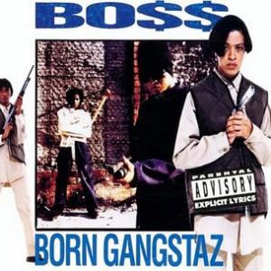 Rapper Bo$$ In Need Of Kidney Transplant
