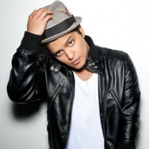 "Bruno Mars Replies To Tyler, The Creator's ""Yonkers"" Diss"