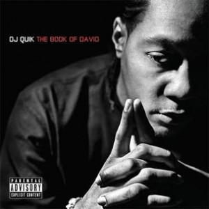 Hip Hop Album Sales: The Week Ending 5/1/2011