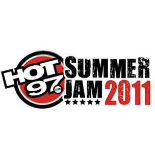 Dipset, Lil Wayne Headline HOT 97 Summer Jam 2011