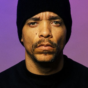 "Ice-T Declares Contemporary Music As ""Delusional"""