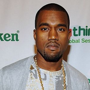 Kanye West, G.O.O.D. Music Team With Heineken For Red Star Access