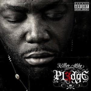 Hip Hop Album Sales: The Week Ending 5/22/2011