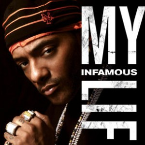 """Prodigy To Host """"My Infamous Life"""" Signing At Crooks & Castles In L.A."""