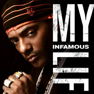 "Prodigy To Host ""My Infamous Life"" Signing At Crooks & Castles In L.A."