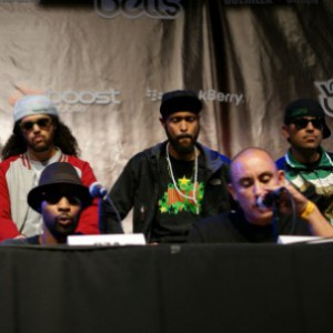 Rock The Bells Would Like Dr. Dre, Outkast, Jay-Z & Others