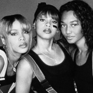 Throwback Thursday: TLC f. Andre3000 - Sumthin' Wicked This Way Comes