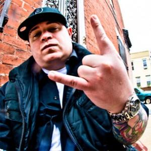 Vinnie Paz Taps DJ Premier, Alchemist For Sophomore LP