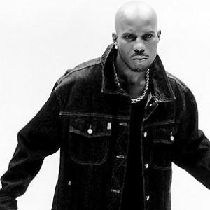 DMX Discusses His Dislike For Skinny Jeans, Drake & Jay-Z