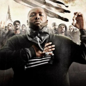 Killer Mike Talks Beat Selection, Upcoming Album With El-P