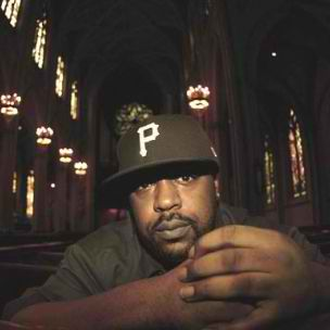 Sean Price Names His Top Five Favorite Brooklyn Rappers