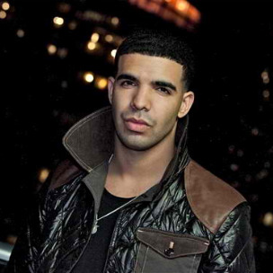 "Drake To Release ""Take Care"" Single In Two Weeks, Discusses Album"