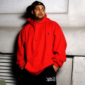 "Joell Ortiz Addresses ""Big Pun's Back"" Controversy"