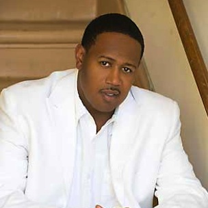 Master P's Ex-Wife/TRU Rapper Sonya C. Seeks To Adjust Child Support Pay