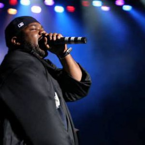 Raekwon Speaks On Self-Preservation, Reuniting With Nas