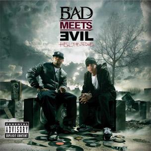 Eminem & Royce Da 5'9 Praise Odd Future, Frank Ocean
