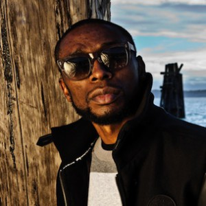 9th Wonder Speaks On Little Brother's Legacy & His Jamla Records