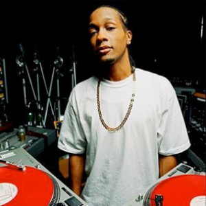DJ Quik Plans To Create His Own Marijuana Strain, Recalls Eazy-E Offering Deal