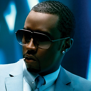 Diddy Hires Etiquette Coach To Teach His Staff Manners