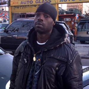 G-Dep Explains Why He Turned Himself In For Murder After 17 Years