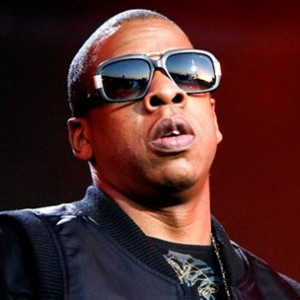 Jay-Z Explains Why Rap Should Be Considered Poetry
