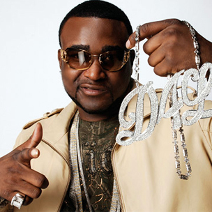 Shawty Lo Talks Signing To G-Unit Records & Struggle With Diabetes